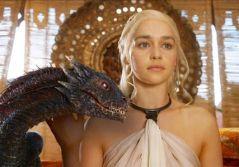 Binge-watch Game of Thrones