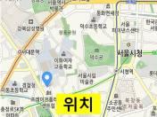 map-location2