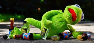 kermit-drank-too-much