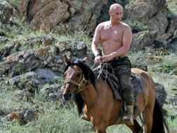 putin-on-a-horse