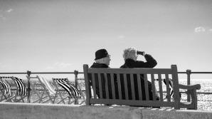 retired-couple