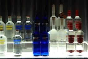 vodka-on-shelf