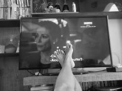 watch-tv